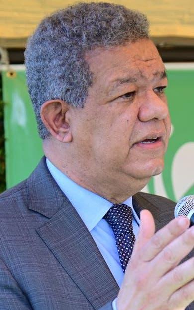Fernández insta integración regional