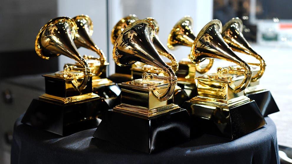 Lista completa de nominados a los Latin Grammy