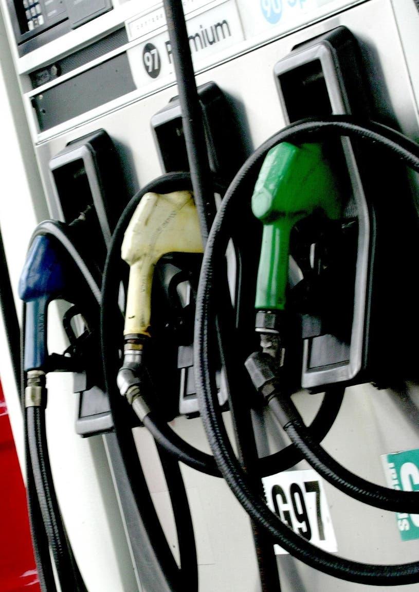 Empresas de combustibles advierten de distorsiones