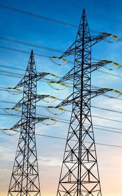 Abogan se establezca tarifa eléctrica según la ley 125-01
