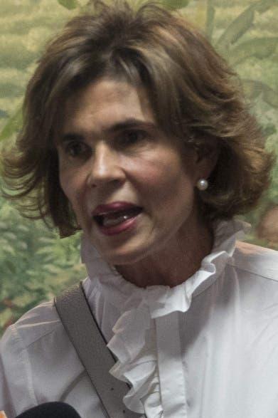Enjuiciarán Cristiana Chamorro Nicaragua