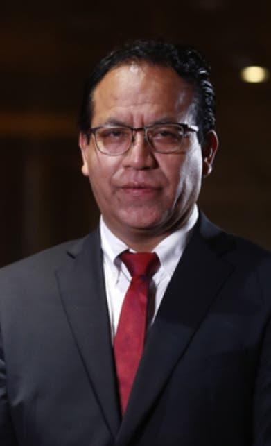 Perú augura subir exportaciones con CPTPP
