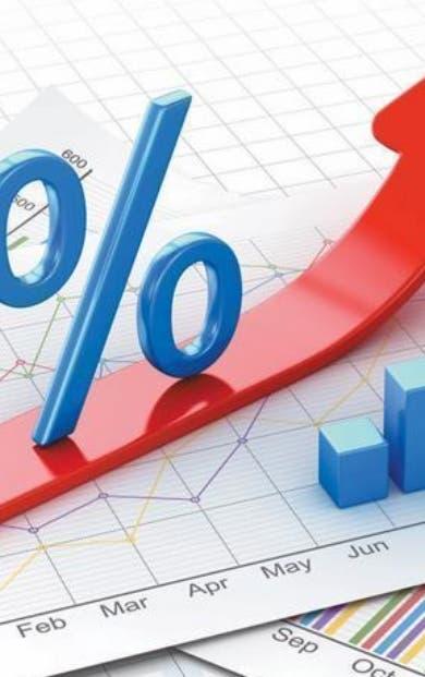 Crecimiento; Economía mundial crecerá 5,7% este año