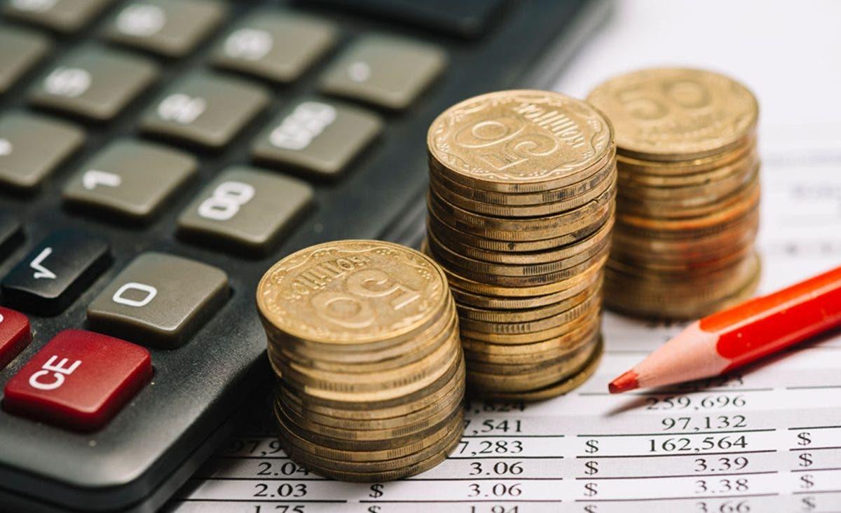 Ecuador baja el objetivo de recaudación fiscal en la  reforma tributaria