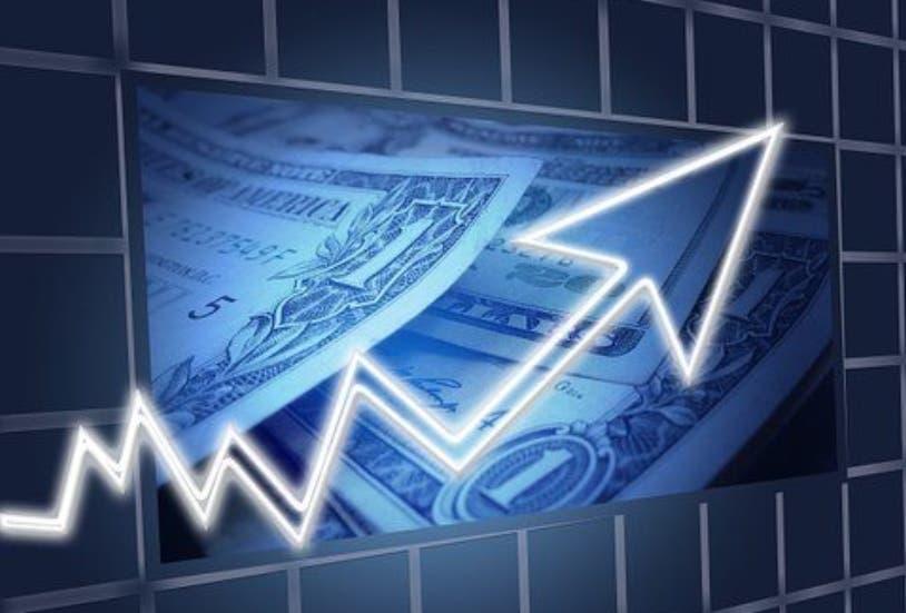 Economía mundo podría estar límite de velocidad