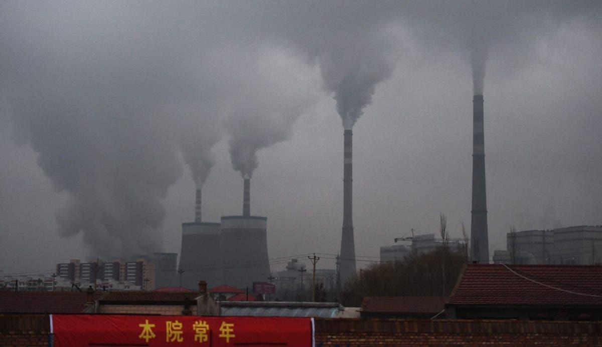 Crisis energética china tendrá efectos globales en cadena suministros