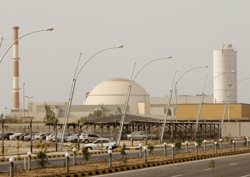 EEUU implora a Irán regrese a las negociaciones nucleares