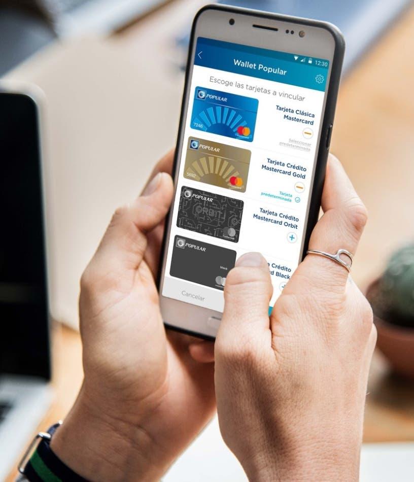 Banco Popular Dominicano recibe certificación Digital First