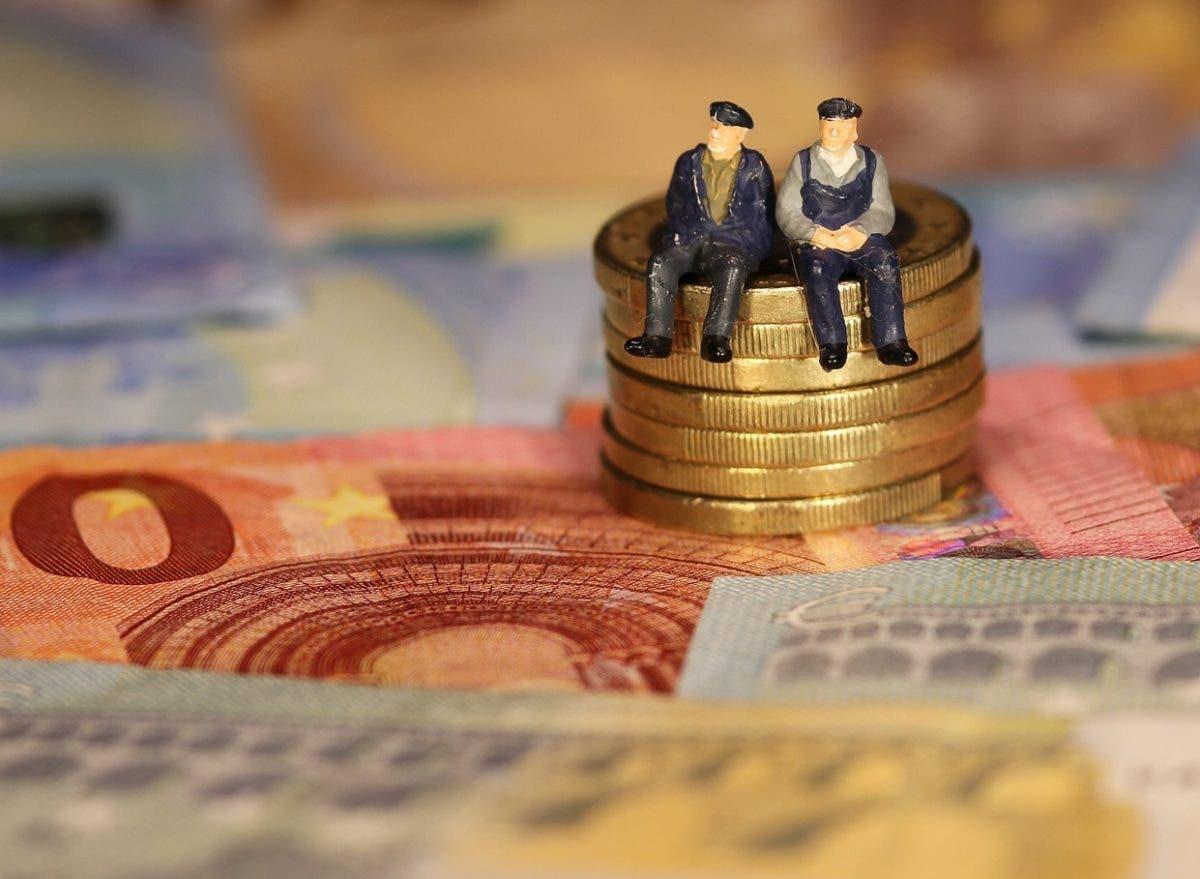 Rechazan entrega  30% fondos de pensiones