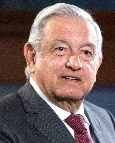 Presidente mexicano insta a ONU a intervenir en Haití