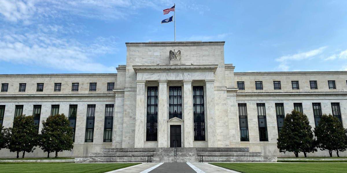 Alza contagios COVID impacta PIB en Estados Unidos