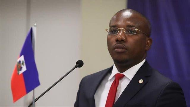 Asesinato Jovenel Moïse: ministro de Exterior haitiano reitera crear tribunal Internacional