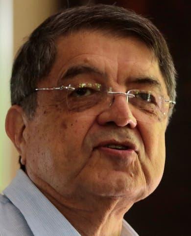 Es acusado de incitar al odio y la violencia en Nicaragua