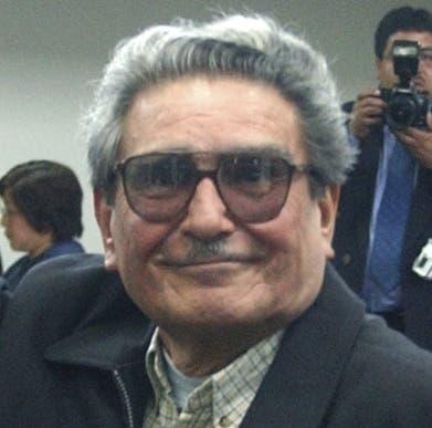 Perú insiste cremar Abimael Guzmán