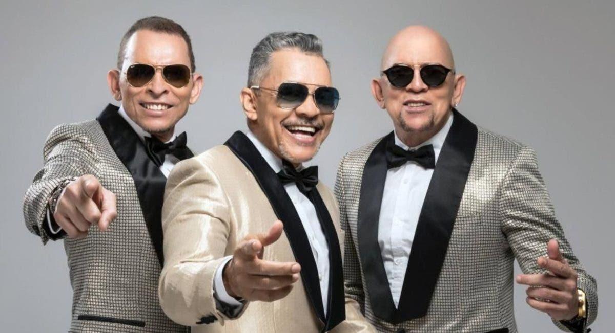 """Sound Beach Festival"" llega a Hard Rock Hotel & Casino de Punta Cana"