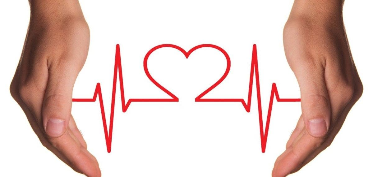 ¡Alerta! los grandes enemigos de la salud del corazón