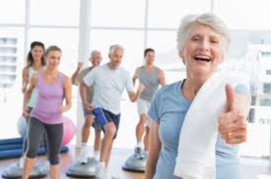 Salud Preventiva; La covid podría promover el inicio de Alzheimer