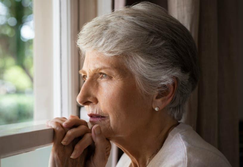 Salud Preventiva; Para el 2030 habrá 125,000 casos de casos de demencia