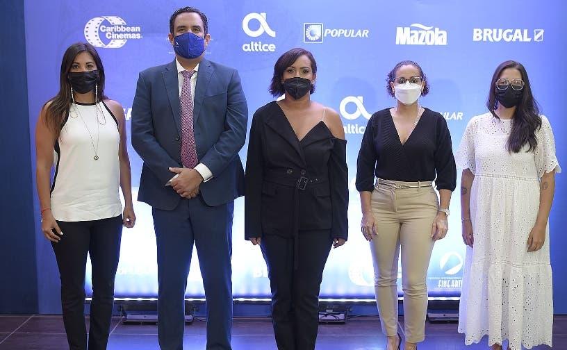 Cita esperada: vuelve el Festival de Cine Fine Arts