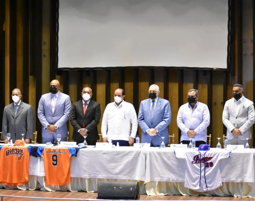 FEDOBE anuncia apertura Liga de Verano de Béisbol