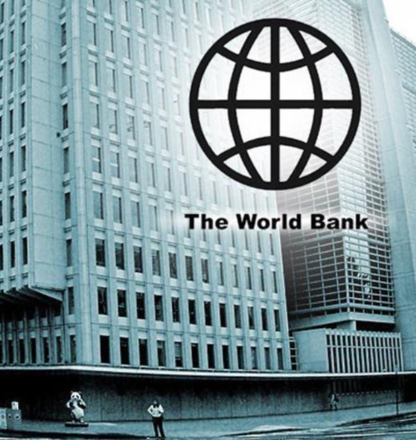BM insta deuda sostenible y a crear empleos formales