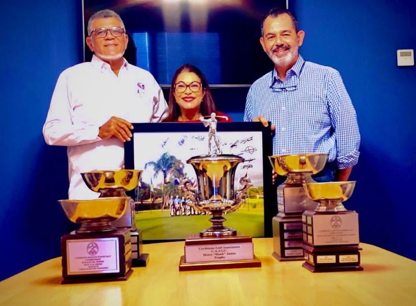 Villalona recibe reconocimiento
