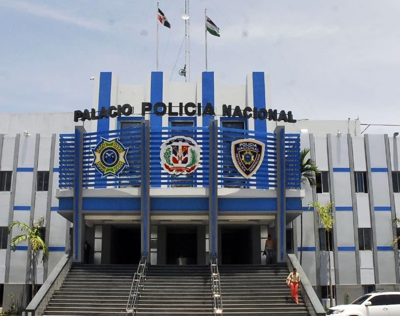Se entrega uno de 16 menores que se fugaron de cárcel de La Vega