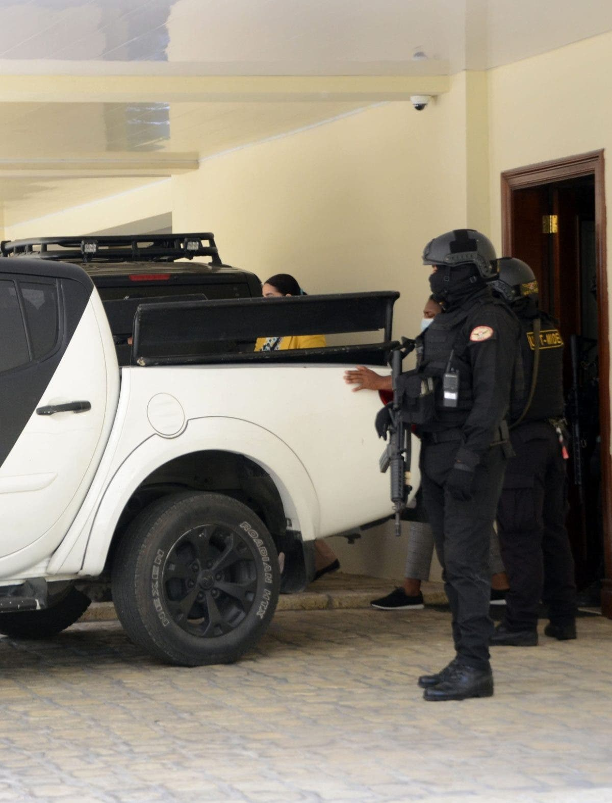 Operación Falcón | Revelan red movió toneladas de cocaína y lavó al menos 10 mil millones de pesos