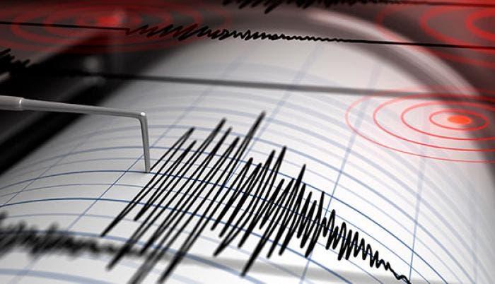 Sismos de magnitudes 6,2 y 3,1 en Richter sacuden Nicaragua; no hubo daños