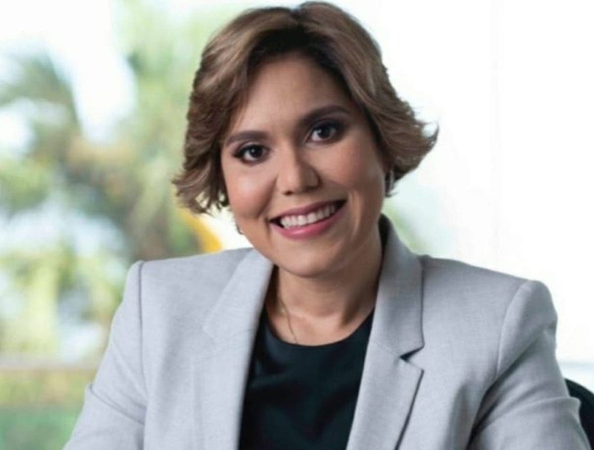 Abinader envía terna de Pro Competencia; hija de Chú Vásquez a la encabeza