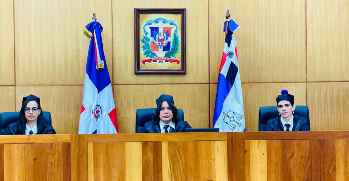 """Tres juezas en la """"mirilla"""" ante cercanía fallos"""