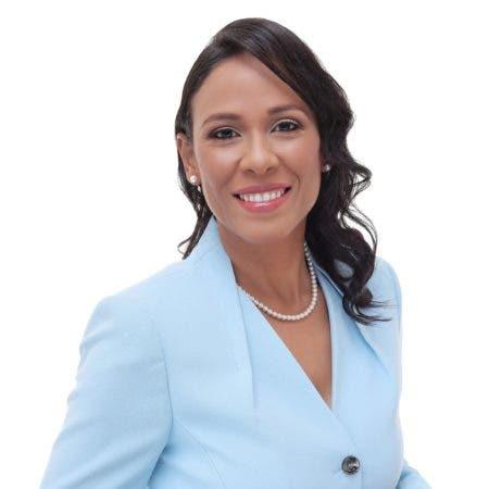 Faustina Guerrero Cabrera
