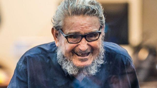 Fallece Abimael Guzmán, el fundador y líder de Sendero Luminoso
