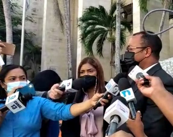 Abogados aseguran tener pruebas de que el expelotero Juan Encarnación es inocente