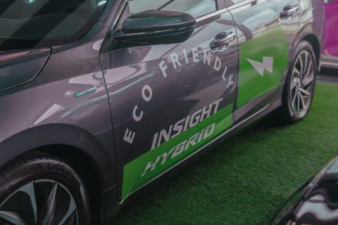 Popular ha otorgado RD$815 millones para financiar vehículos eco