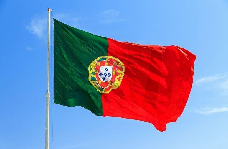 Fallece expresidente de Portugal Jorge Sampaio
