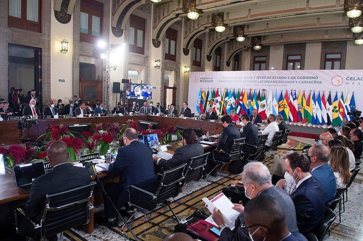 Presidentes alaban integración latinoamericana sin iniciativas concretas