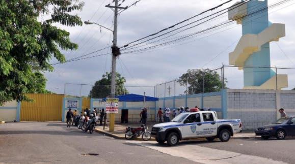 Autoridades de cárcel Rafey solicitan audiencias virtuales por rebrote de COVID-19