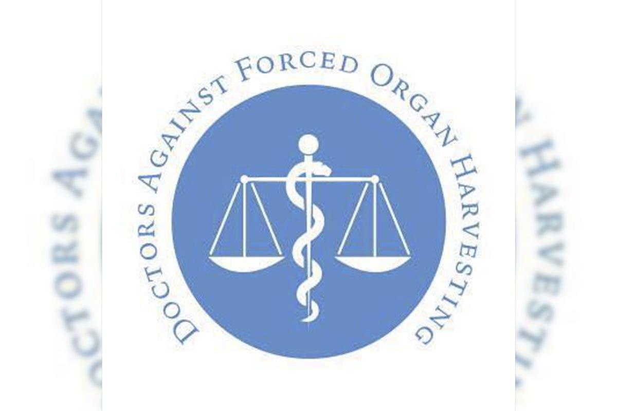 Celebrarán cumbre sobre la extracción forzada de órganos
