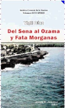 La invención de la Literatura Dominicana y Andrés Blanco Díaz