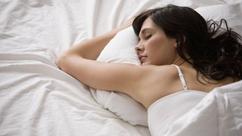Insomnio, sonambulismo y pesadillas: cómo combatir los problemas del sueño