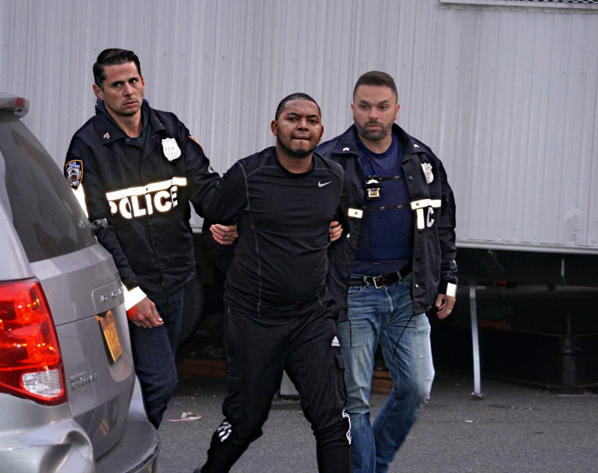 Conoce el modus operandi de banda de Nueva York que robaba vehículos y lo enviaba a RD