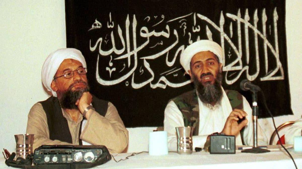 Al Qaeda, del terror global a un débil liderazgo 20 años después del 11-S