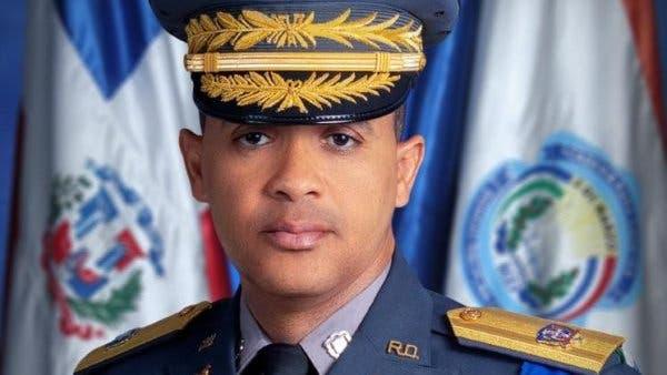 Denunciarán ante organismo internacionales negligencia actual director Policía RD