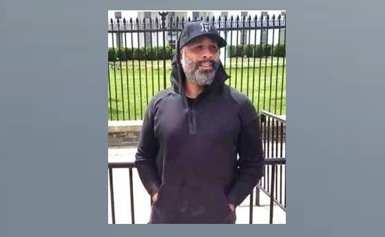 Hombre amenazó por internet a Luis Abinader es sometido a corte federal de Manhattan