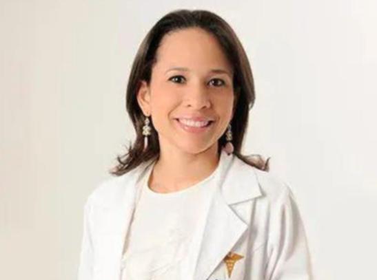 Sociedad Dominicana de Geriatría dice hay escasez de geriatras en hospitales