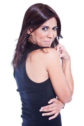 Gina López