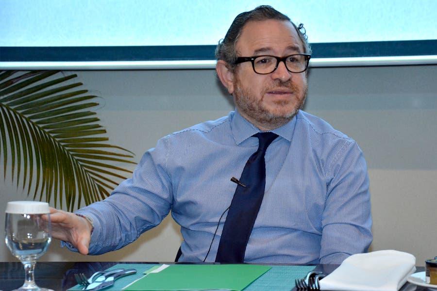 Dice que Francisco Domínguez Brito realizará Gobierno inclusivo e innovador
