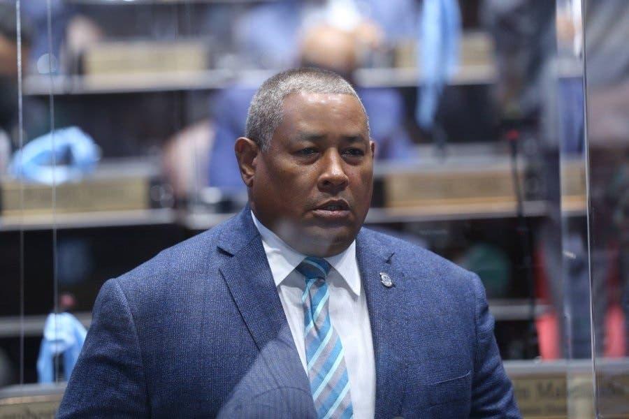 Operación Falcón: Héctor Feliz asegura no ha recibido ninguna notificación del MP