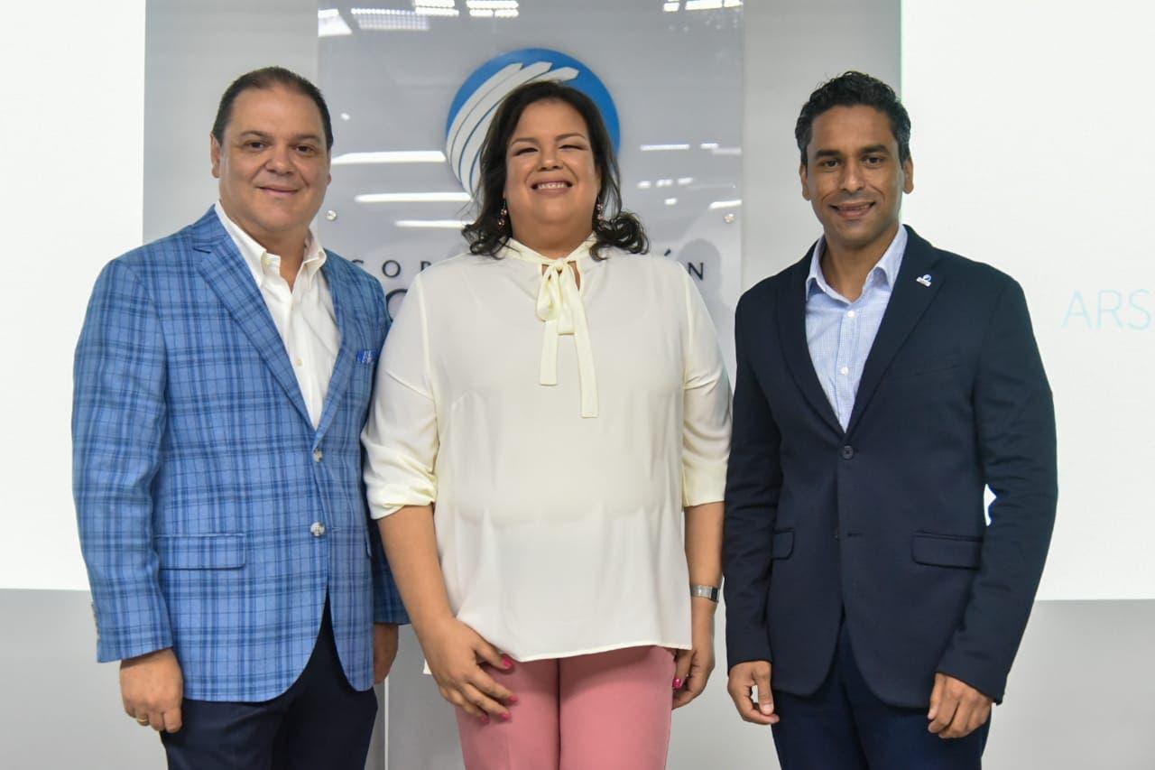 Corporación Zona Franca de Santiago impacta a más de 7,300 mujeres